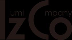 IZUMI COMPANY