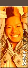 Sohey Sugihara